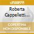 Roberta Cappelletti - Io Cantero'