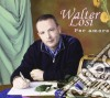 Walter Losi - Per Amore