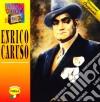 Enrico Caruso - Celebri Canzoni