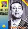 Alberto Rabagliati - Celebri Canzoni