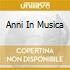 ANNI IN MUSICA