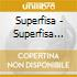 Superfisa - Superfisa Vol.4