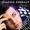 Michele Rodella - Perche'