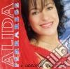 Alida Ferrarese - I Cancelli Del Cielo