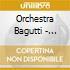 Orchestra Bagutti - Tutti In Pista Vol.5