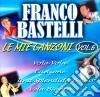 Franco Bastelli - Le Mie Canzoni #06