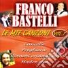 Franco Bastelli - Le Mie Canzoni #07