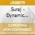 Suraj - Dynamic Trance Remixes