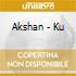 Akshan - Ku