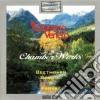 Ludwig Van Beethoven - Quintetto Per Pianoforte E Fiati Op.16