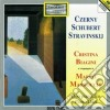 Stravinsky Igor - Petrouchka, Scene Burlesche In Quattro Quadri