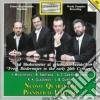 Dal Biedermeier Al Primo Novecento - Musica Per Due Pianoforti A Otto Mani