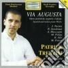 Musica Del Novecento Per Pianoforte