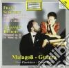 Schubert Franz - Opere Per Pianoforte A Quattro Mani: Fantasia Op.103 D 940, Danze E Lieder