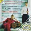 Filippo Gragnani - Duo Per Chitarre Nn.1-3