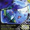 Giochi E Riflessi Dal '900 - L'infanzia In Musica