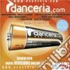 Artisti Vari - Danceria.com