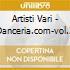 Artisti Vari - Danceria.com-vol.2