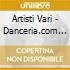 Artisti Vari - Danceria.com 5 Orange
