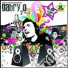 Gabry2o Vol.2 (Cd+Dvd)