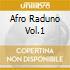 AFRO RADUNO VOL.1