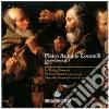 Follia Barocca / Casazza Enrico / Scandelli Marcello - Pietro Antonio Locatelli Concerti Grossi Op.1 Vol 1