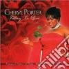 Cheryl Porter - Falling In Love