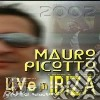 Various - Mauro Picotto