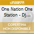ONE NATION ONE STATION