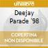 Deejay Parade '98
