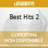Best Hits 2