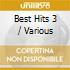 Best Hits 3