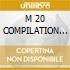 M 20 COMPILATION VOL.11-Rivista+CD
