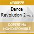 Dance Revolution 2 - Presented By Albertino