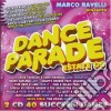 Dance Parade Estate 2006