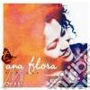 Ana Flora - Fortuna