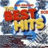 Best Hits 2007
