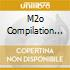 M2O COMPILATION VOL.16