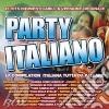 PARTY ITALIANO
