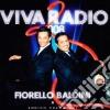 Viva Radio 2 - 2008