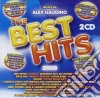 THE BEST HITS  ( 2 CD)