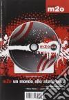 M2O Compilation Vol. 19