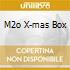 M2O X-MAS BOX