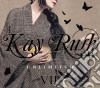 Kay Rush Presents: Unlimited VII (2 Cd)