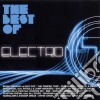 Best Of Electro (The) (3 Cd)