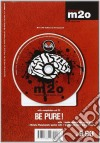 M2O Compilation Vol. 23