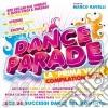 DANCE PARADE 2010