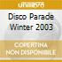 Disco Parade Winter 2003