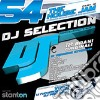 Dj Selection 54 - The House Jam Part 15