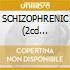 SCHIZOPHRENIC (2cd compilation)